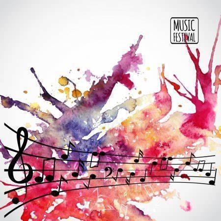 Musico therapie 2