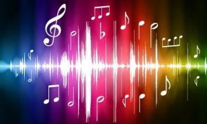Musico therapie
