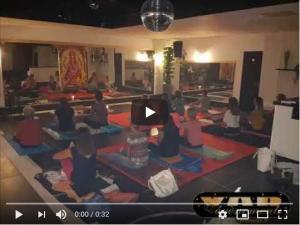 Video medit 2